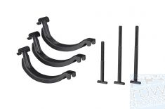 Bike Rack Around-the-Bar Adapter Thule 8898 - Australia Tow Bars & Performance - Official Thule Distributor in Australia - australiatowbars.com.au
