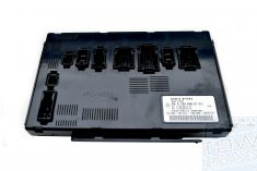 Mercedes Benz GL ML R SAM Control Unit Rear Module Genuine OEM A 164 900 54 01Euro Car Upgrades eurocarupgrades.com.au