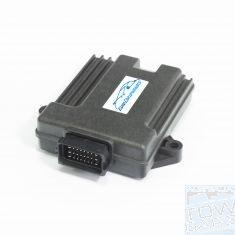 Used Chip Tuning Power Box chip for BMW 3 F30 316d 318d 320d 330d 1.6 TDI 2.0 CR TDI 3.0 TDI 3.0 TDI Bi-Turbo- Euro Car Upgrades - eurocarupgrades.com.au