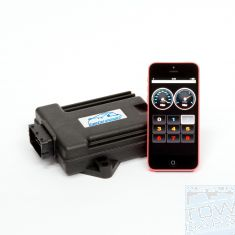Power Box for a Car - Tune Your Car in 5 Minutes with - Australia Towbars & Performance - australiatowbars.com.au