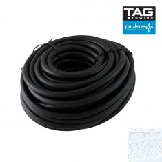 10M 7 Core 10A Trailer Cable TAG - Australia Tow Bars & Performance - australiatowbars.com.au