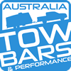Australia Tow Bars & Performance