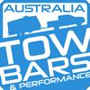 Australia Tow Bars & Performance